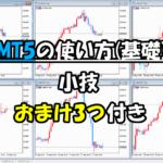mt5-setting029